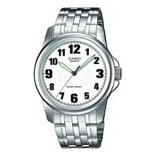 Наручные <b>часы CASIO MTP</b>-<b>1260PD</b>-<b>7B CASIO</b> COLLECTION ...