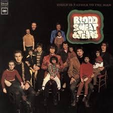 <b>Blood</b>, <b>Sweat</b> & <b>Tears</b> | Album Discography | AllMusic