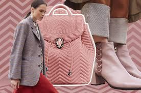 Конная прогулка с <b>12Storeez</b>, новый рюкзак от Bvlgari и футуризм ...