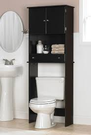 pace bathroom cabinets htbdnphpxxxxawxxxxqxxfxxxo:  ideas about bathroom cabinets over toilet on pinterest over the toilet cabinet small bathroom cabinets and storage design