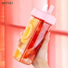 COCOLI life Supplies Store - Amazing prodcuts with exclusive ...