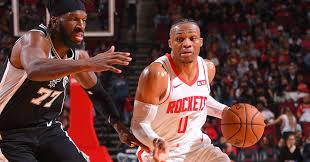 Houston Rockets vs. San Antonio Spurs game preview - The Dream ...
