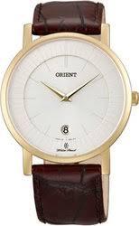 Наручные <b>часы ORIENT</b> GW01008W — купить по выгодной цене ...