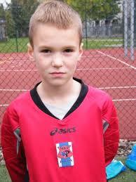 Jakub Karczewski. kadra Numer na koszulce: 12 - jakub-karczewski-26