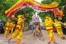 best festivals in vietnam vietnam activities vietnam information