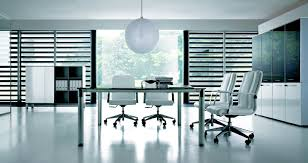 bush aero office desk design interior fantastic delightful white finish stained wooden bush home office furniture