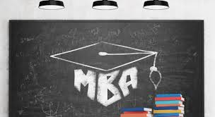qs course findertips on how to be the best at your mba admission 21