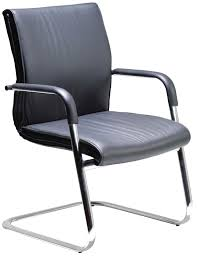 big office chairs executive office chairs w executive office chair big bedroomgorgeous executive office chairs furniture