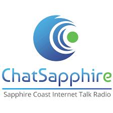 ChatSapphire