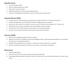 isabellelancrayus wonderful example of an aircraft technicians isabellelancrayus excellent caregiver resume samples eager world enchanting caregiver resume samples how to make a