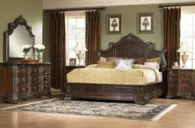wood furniture design for bed room bed furniture design