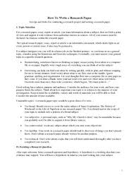 Business Research And Writing Research Paper Home