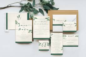 wedding invitation card template psd ai and vector eps wedding invitation card template pack