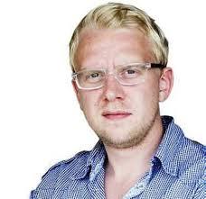 Sigurður Pétur Harðarson sem á árum áður var ástsæll útvarpsmaður en er ekki ... - 3e4c6dae34570e8b402b754863706fe4