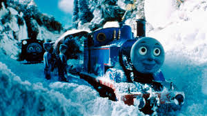 "The Repressive, Authoritarian Soul of ""<b>Thomas</b> the Tank Engine ..."