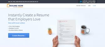 top best online resume builder themecot make an awesome resume in minutes resume layouts resume tests resume illustrations and then some make proficient introductory letters
