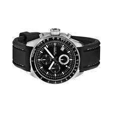 Наручные <b>часы FOSSIL CH2573</b> купить в интернет-магазине ...