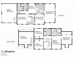 images about Floor plans  design on Pinterest   House plans       images about Floor plans  design on Pinterest   House plans  d and Two Story Homes