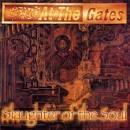 Slaughter of the Soul [Bonus CD]