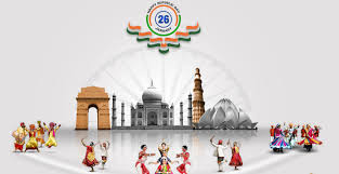 top ideas about republic day speech republic day top 25 ideas about republic day speech republic day 26 2016 images and republic day message