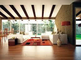 beautiful living room sofa for amazing living room ideas