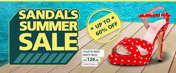 <b>summer sandals</b> sale Cheaper Than Retail Price> Buy Clothing ...