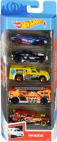купить товары бренда <b>Hot Wheels</b> в интернет-магазине OZON.ru