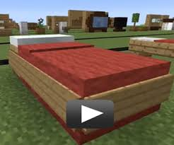 amazing furniture ideas 50 minecraft furniture ideas bedroom designs ideas how to make an awesome living room design bathroom design ideas awesome medieval bedroom furniture 50