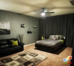 decor men bedroom decorating:  mens bedroom design decor  x  enlightening bedroom decorating ideas for men