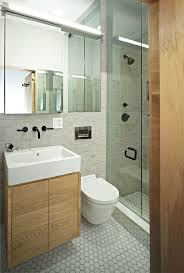 pics of bathroom designs:  ideas about small bathroom designs on pinterest small bathrooms tile design and small kitchen designs