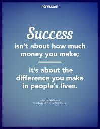 Successful Inspirational Quotes For Women. QuotesGram via Relatably.com