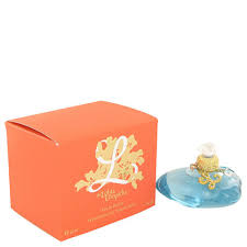 <b>Lolita Lempicka L De</b> Eau De Parfum Spray- Buy Online in Cyprus at ...