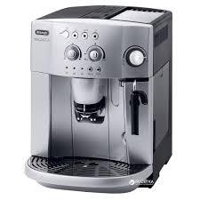 <b>Кофемашина</b> автоматическая зерновая De'Longhi <b>Magnifica</b> ...