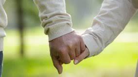 Image result for holding hands