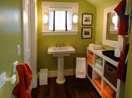 bathroom decorating ideas sellection