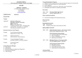 work resume for high school student   govt jobs for diploma    work resume for high school student high school student resume samples best sample resume resumes for