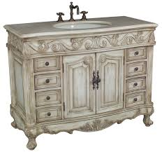 bathroom modern vanity designs double curvy set: how to turn a dresser into a bathroom vanity