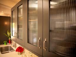 kitchen cabinets glass doors design style:  likable photos designer kitchen cabinet glass door dpstephanie hatten gray modern doorsh full size
