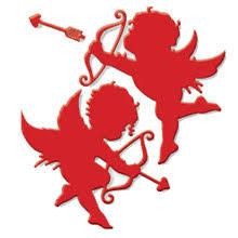 Best value <b>Cupid</b> Die – Great deals on <b>Cupid</b> Die from global <b>Cupid</b> ...