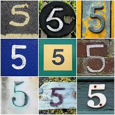 """Résultat de recherche d'images pour """"5"""""""