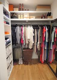 designing a closet roommatch co agreeable design mirrored closet