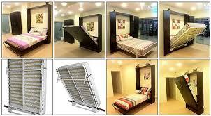 space saving furniture systems pte ltd buy space saving furniture