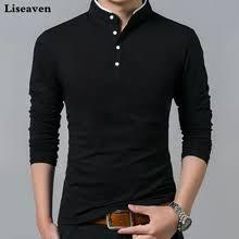 T-Shirts_Free shipping on <b>T</b>-<b>Shirts in</b> Tops &amp; Tees, Men&#39;<b>s</b> ...