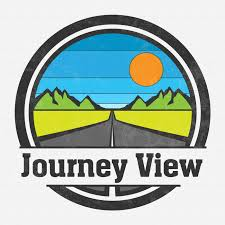 The Journey View Podcast