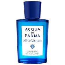 <b>Blu</b> Mediterraneo Cipresso di Toscana - <b>Acqua Di Parma</b> | Sephora
