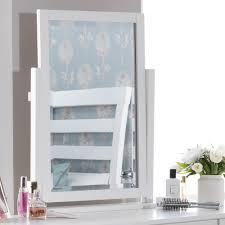 illuminated bathroom mirrors jpgset