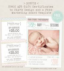 doc 750320 gift certificate maker click here for full baby certificate maker baby shower samples mother u0026 39 s day gift certificate maker