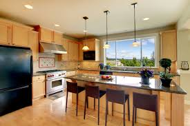 Kitchen Remodling Kitchen Remodeling Metropolis Drafting And Construction Inc