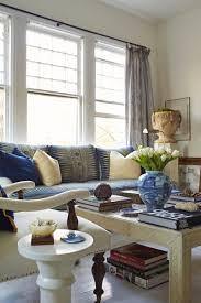 Warm Paint Colors For Living Rooms Will My Warm Paint Color Palette Look Dated In Five Years
