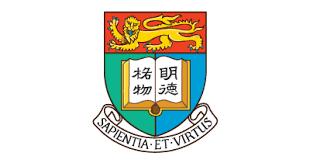The University of <b>Hong Kong</b> (HKU)